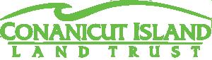 Conanicut Island Land Trust